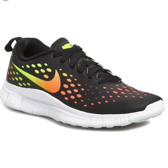 separation shoes 7587b 361be M 5b4bb4ae1b3294d76f659a8e